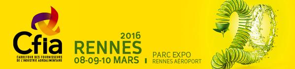 banniere-cfia-rennes-2016_0